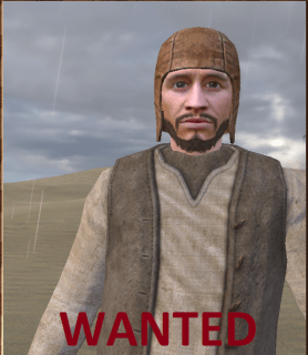 When Will Mount And Blade BannerLord Be Released?