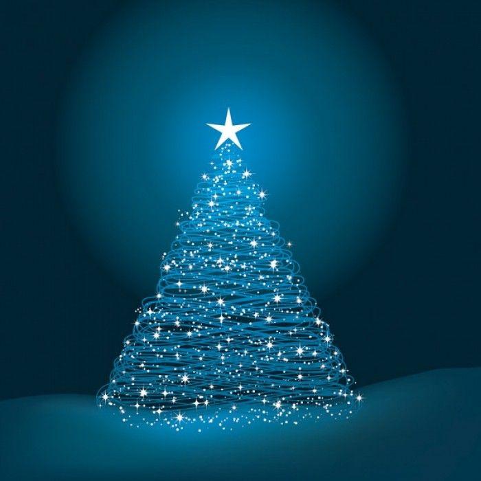 Tip For December 21