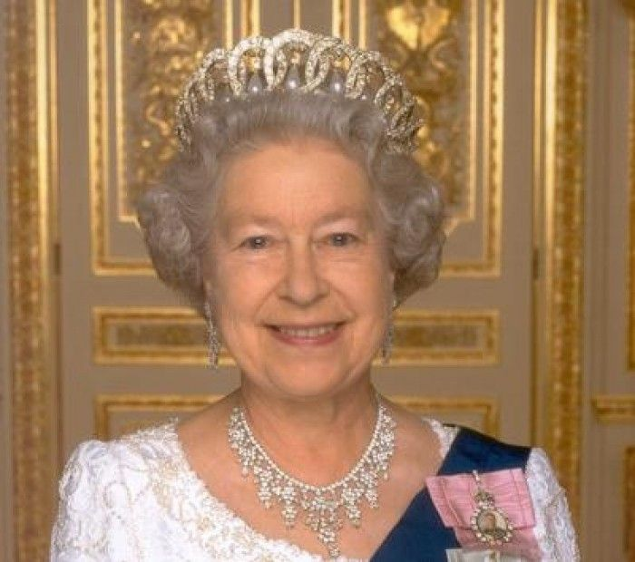 Diamond Jubilee of Elizabeth II