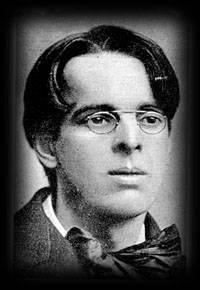 b2ap3_thumbnail_Yeats.jpg