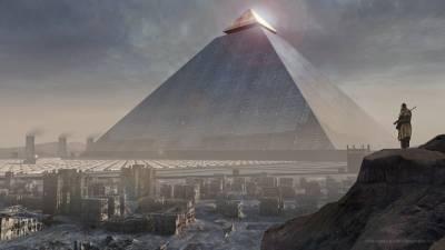 b2ap3_thumbnail_iron-pyramid.jpg