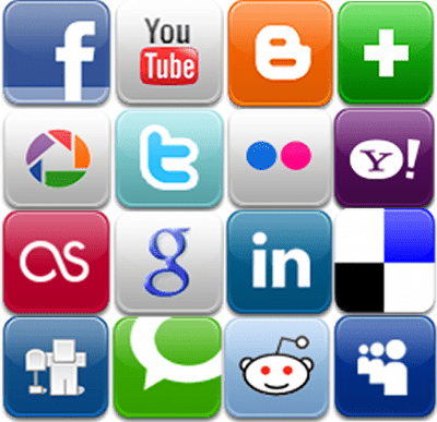b2ap3_thumbnail_social-media.png