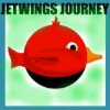 JetWings Journey