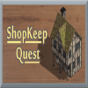 ShopKeep Quest