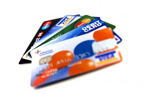 Credit card processors hacked cardholders are affected