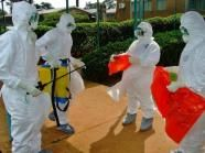 Possible Resurgence of Ebola in Uganda
