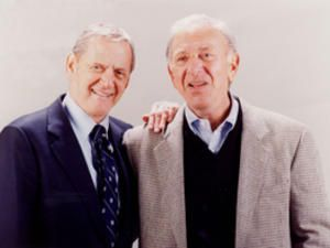 Jack Klugman dies on christmas