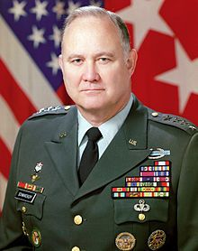 Norman Schwarzkopf dead at 78