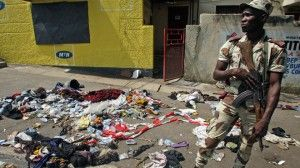 61 lay dead in ivory coast stampede following fireworks