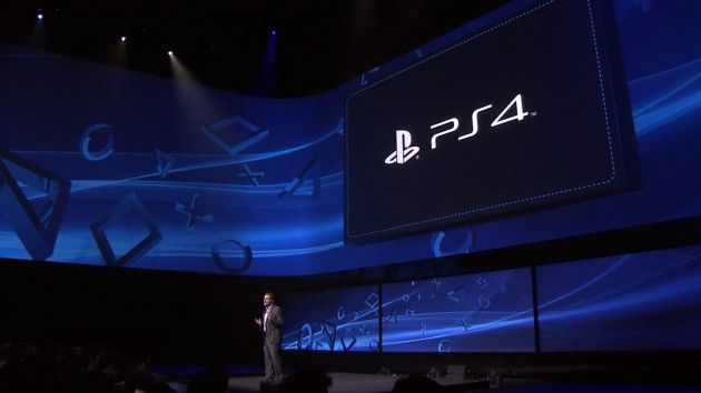 Playstation 4 announced -confirmed-