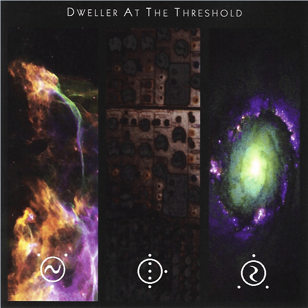 Dweller at the Threshold part 2